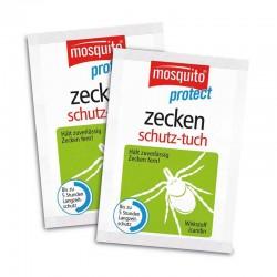 Mosquito Zeckenschutz-Tuch