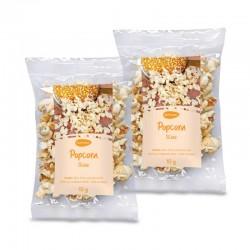 Apothekers Popcorn