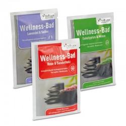 Wellness-Bad