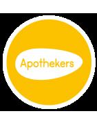 Apothekers